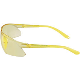 Endura Spectral Cycling Goggles yellow